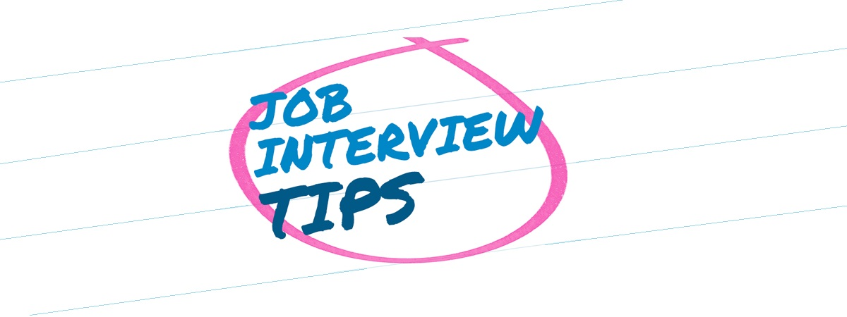 Premier Jobs UK Blog - Interview Tips