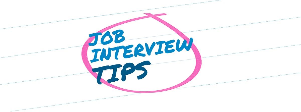 Premier Jobs UK Blog - Interview Tips