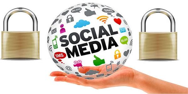 Premier Jobs UK - private social media