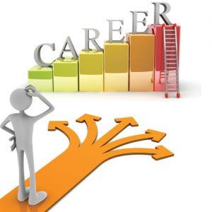 Premier Jobs UK Career Guidance