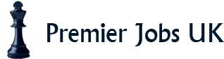 Premier Jobs UK